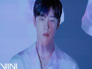 달을 사랑해 (Love The Moon) (Feat. 이수현 & BLOO) (Teaser)