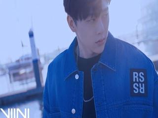 달을 사랑해 (Love The Moon) (Feat. 이수현 & BLOO)
