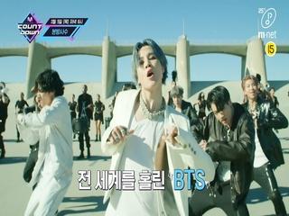 ♬경축♬ Mnet 25주년 특집! 이번 주 엠카운트다운 라인업은?