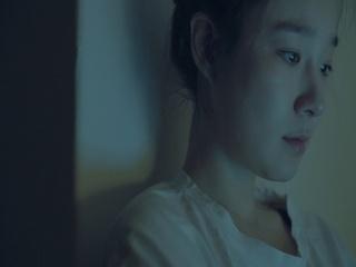 청색광 (Feat. CSP & 오수민)