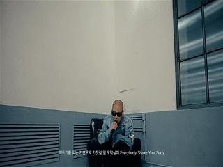 Oh Yeah & 전설의 비빔밥 (LIVE)