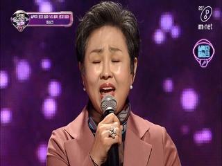 [9회] 기대감 1000% 로꼬 어머니의 립싱크 무대!