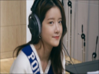 어마어마 (어서와 OST Part.1) (Teaser)