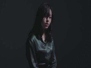 말해주지마 (SAY IT) (Feat. 원카인 (1Kyne))