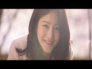 어마어마 (어서와 OST Part.1)