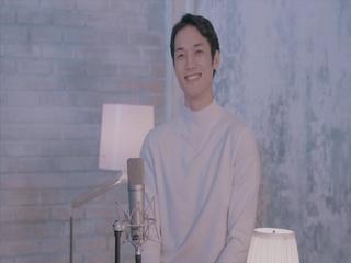 너라는 별 (The star in you) (MV Teaser)