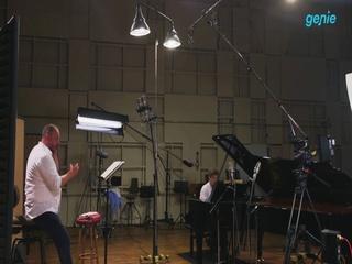 Matthias Goerne & Jan Lisiecki - [Beethoven Songs] 'Der Liebende' TEASER