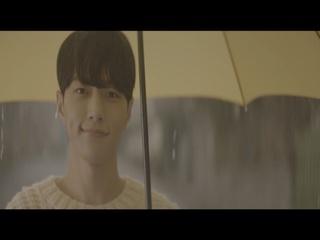 띵동 (어서와 OST Part.2)