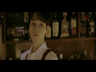 오랜만이야 (Feat. 버벌진트) (Teaser)