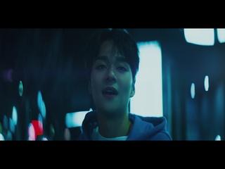 오랜만이야 (Feat. 버벌진트)