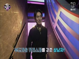 [11회] 안방극장과 스크린을 오가는 명품 배우 김민준 환영합니다!