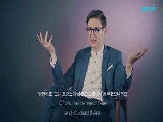 [클래식 공감] 라모와 드뷔시를 선택한 이유