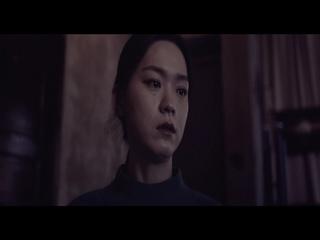 눈물 날 것 같은 날에는 (Teaser 1)