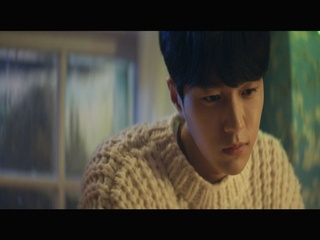I was wrong (어서와 OST Part.5) (Teaser)