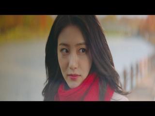 사랑에 빠졌었나봐 (어서와 OST Part.4)