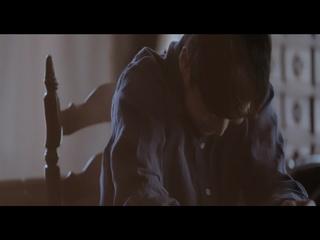 눈물 날 것 같은 날에는 (Teaser 2)