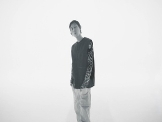꽃 (flower) (Feat. 박재범 & 우원재 & 기리보이) (Official MV Teaser 1)