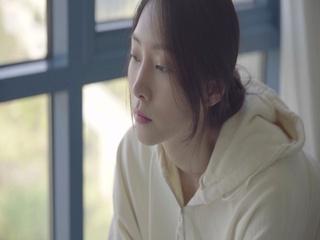 마침표 (Feat. 이진석)
