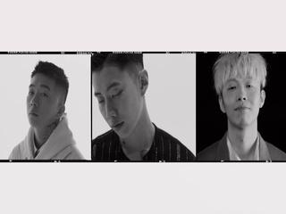 꽃 (flower) (Feat. 박재범 & 우원재 & 기리보이) (Official MV Teaser 2)