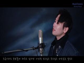 예뻐이뻐 (Prod. by Woney) (Live Ver.)