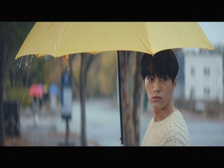 I was wrong (어서와 OST Part.5)