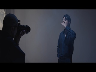 DAMN (Feat. YunB)