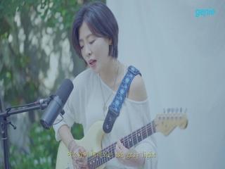 UZA (우자) - [악의 평범성] 'Personality Type 2' M/V 영상