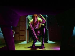 EVITA! (Official M/V Teaser)
