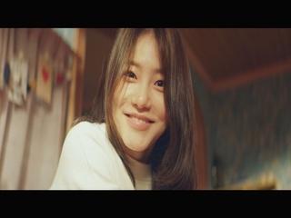 SLUSH (어서와 OST Part.6)