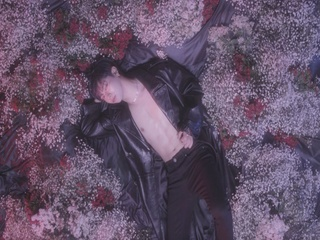 Solar Eclipse (절대 모를거야) (Feat. room102)