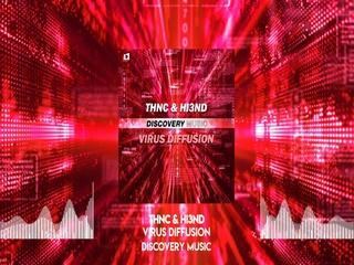 Virus Diffusion (Radio Edit)