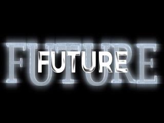 퓨쳐 (FUTURE) (Teaser)