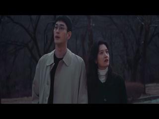 봄 같던 그녀가 춥대 (Feat. 페노메코)