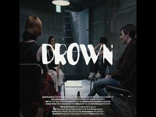 Drown (Feat. 기리보이) (Teaser)