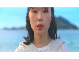 DONE (Feat. Handae)