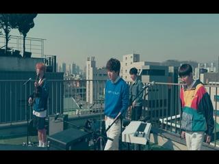 평행선 (Feat. 적재) (Teaser)