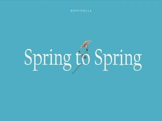 Spring to Spring (Highlight Medley)