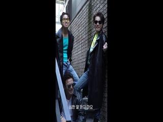 정민이형 (Feat. 김정민)