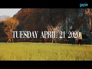 챈스 (Chance) - [Spring] 'Spring' TEASER 01