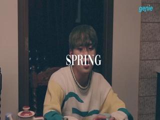 챈스 (Chance) - [Spring] 'Spring' TEASER 03