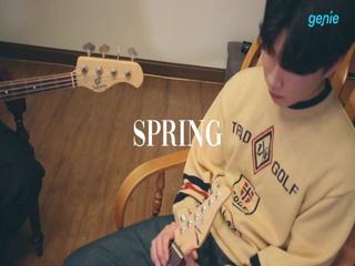 챈스 (Chance) - [Spring] 'Spring' TEASER 04
