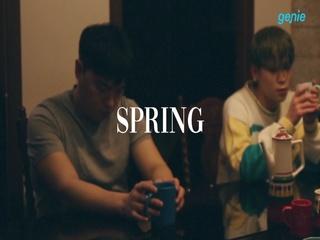 챈스 (Chance) - [Spring] 'Spring' TEASER 05