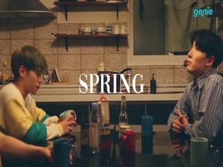 챈스 (Chance) - [Spring] 'Spring' TEASER 06