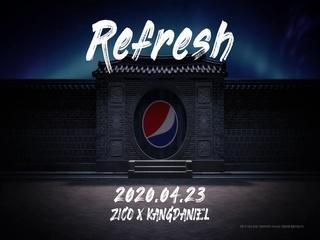 Refresh (Teaser)