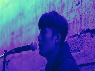 Blue Jean (Live Ver.)