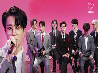 '컴백 인터뷰' 갓세븐(GOT7)