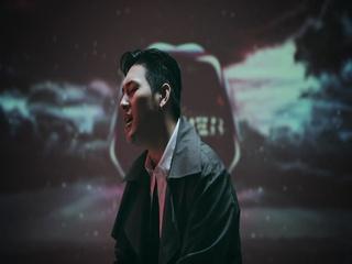 Somber (Official MV)