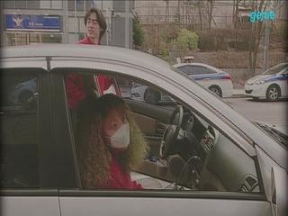 향니 - [축복의 주문] 뮤직비디오 1분 영상