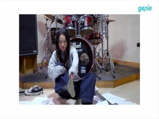 리밋 (Limit) - [장르불문e☆] 발매 concept Photo 비하인드 영상