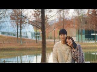꽃이 피었네 (어서와 OST Part.13) (Teaser)